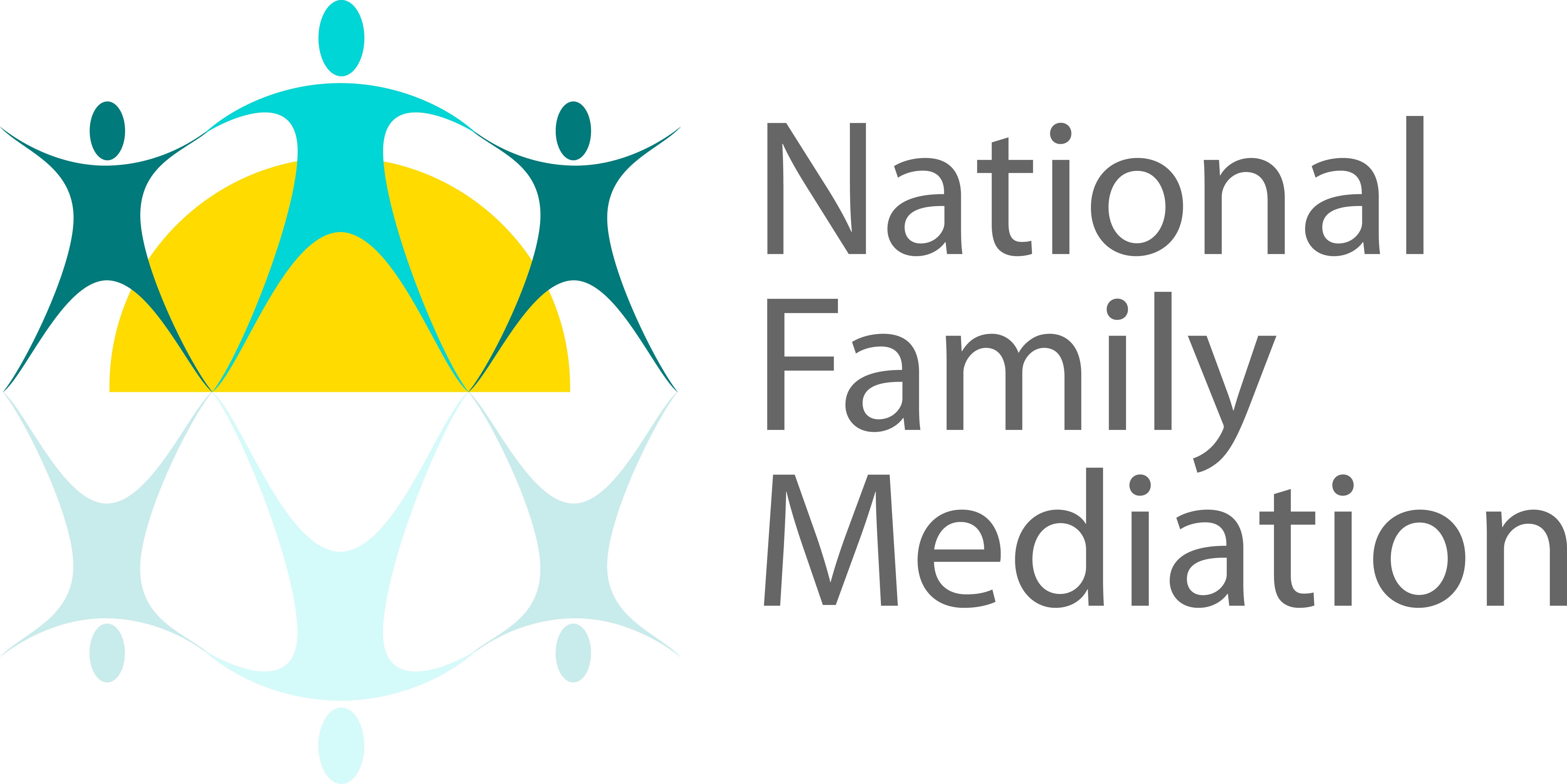 NFM_logo_2010