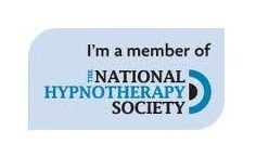National-hypnotherapy-society