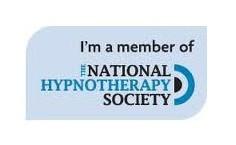 National-hypnotherapy-society